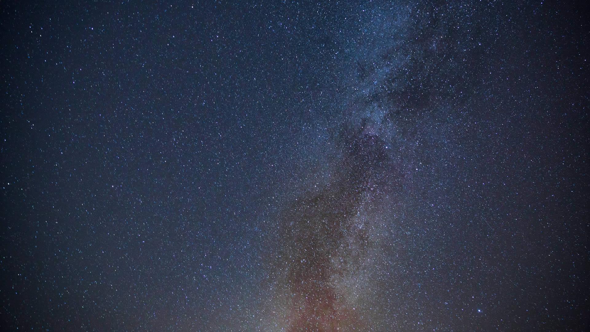 Jiahong Array image4
