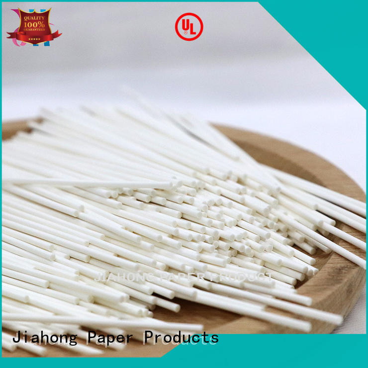 Jiahong cotton cotton bud sticks marketing for medical