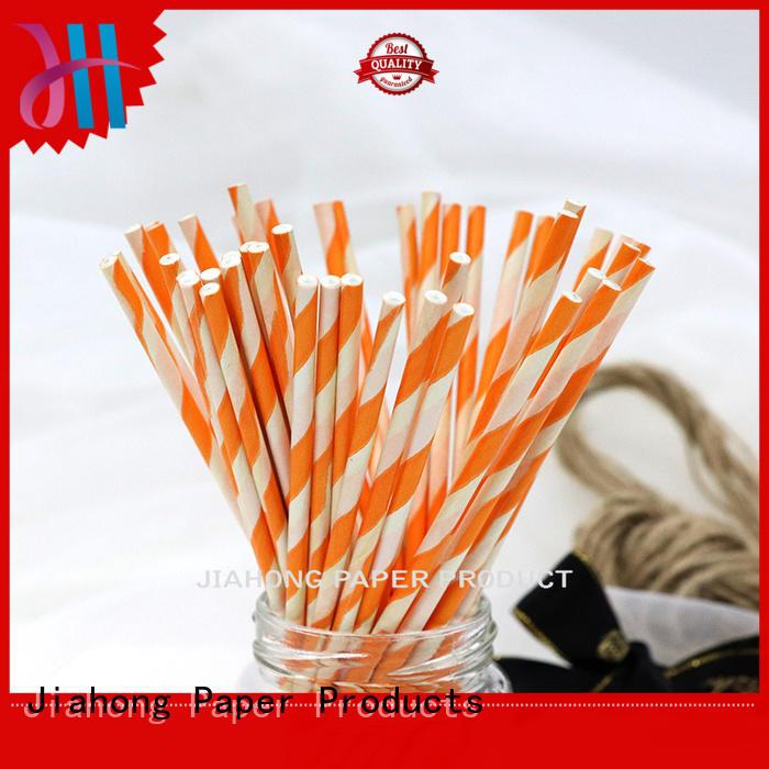 soft cotton candy sticks floss grab now