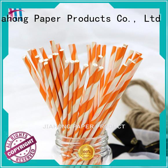 floss candy floss sticks vendor Jiahong