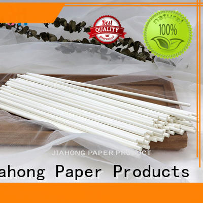 excellent balloon sticks for sale for ballon Jiahong