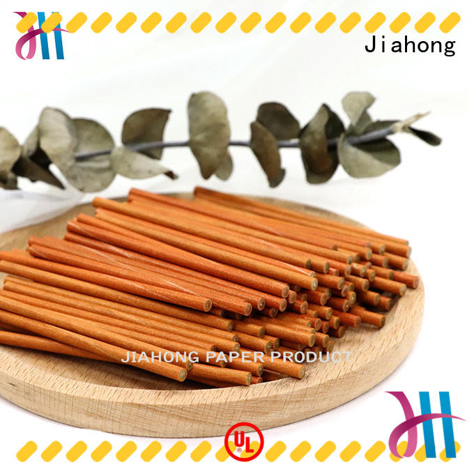 Jiahong high quality counting stick at discount for early education
