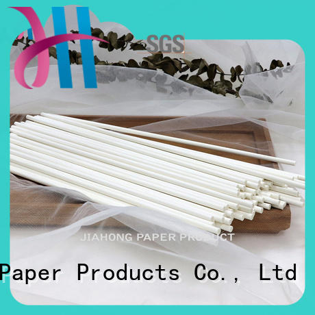 excellent long balloon sticks rods free quote for ballon