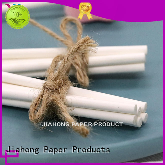 environmental colored lollipop sticks colorful for wholesale for lollipop