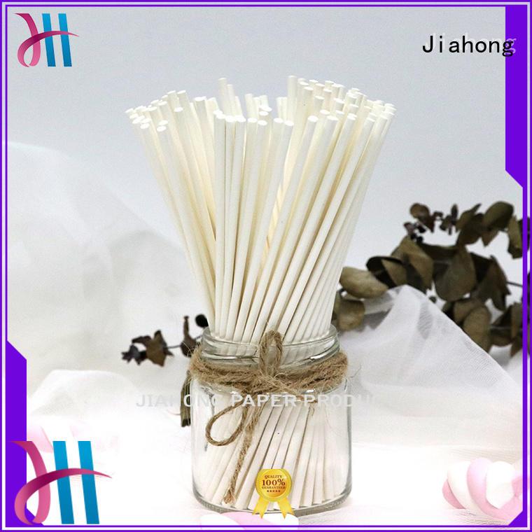 clean coloured lollipop sticks striped shop now for lollipop