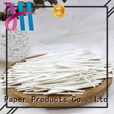 Jiahong quality swab stick manufacturer for medical cotton swabs