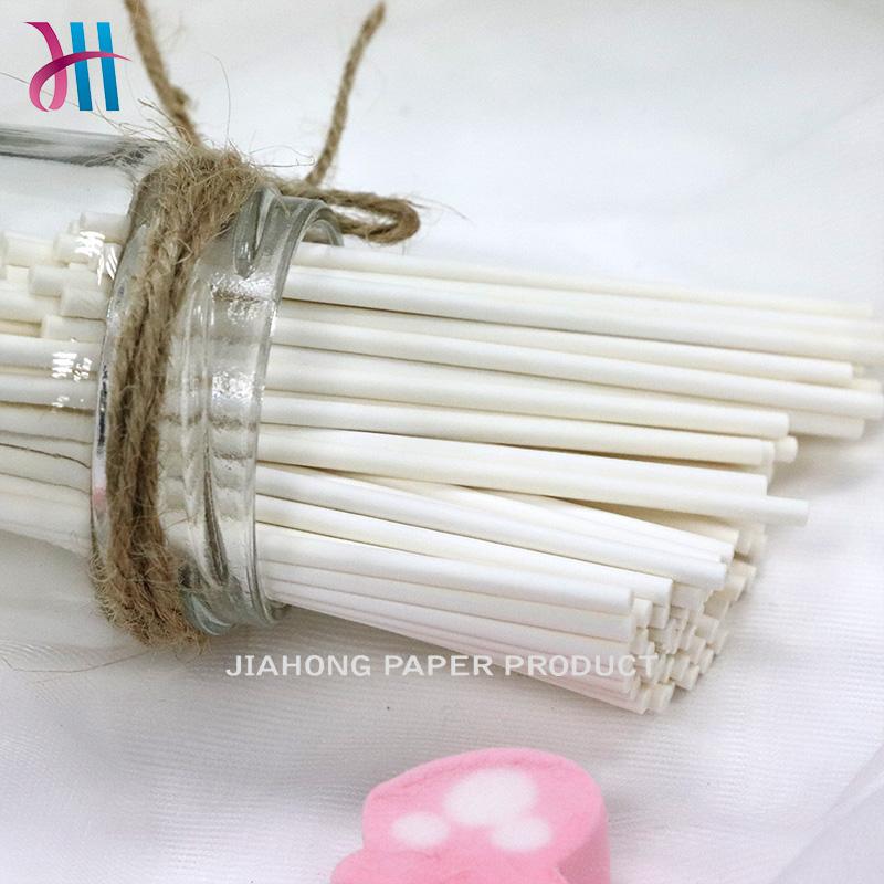 Jiahong Array image28