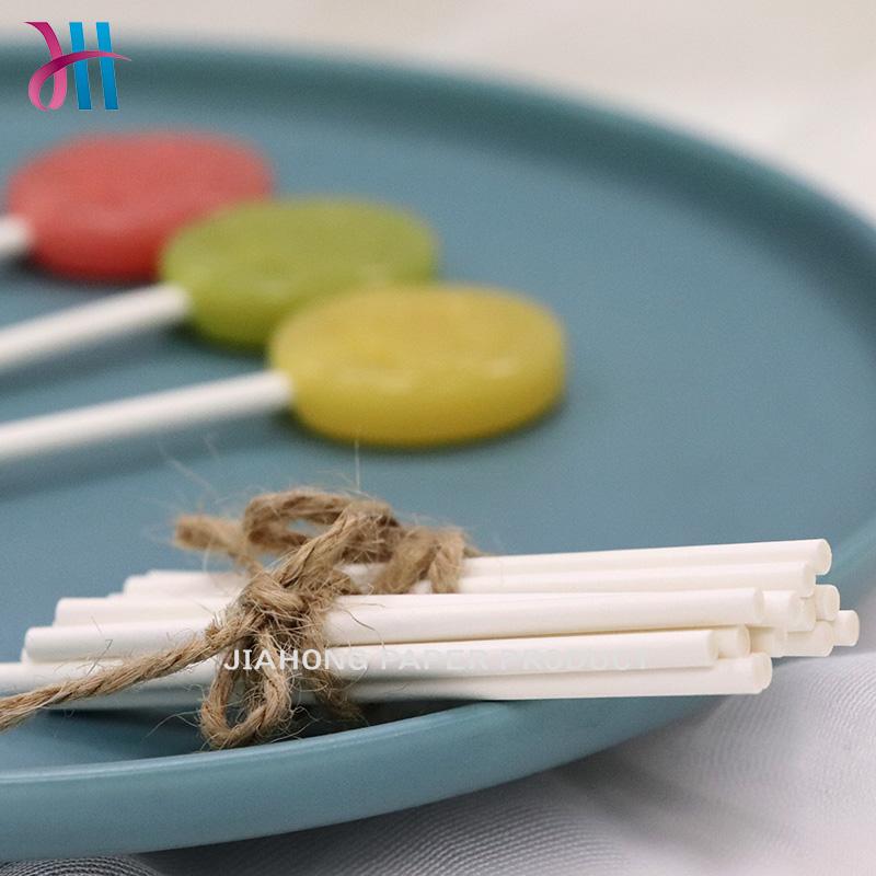 Jiahong Array image55