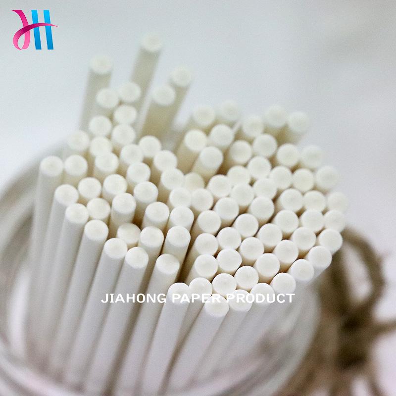Jiahong Array image78