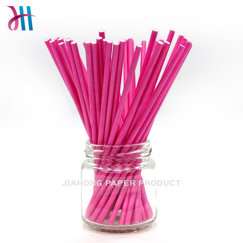 bulk coffee stirrers & stick lollipop