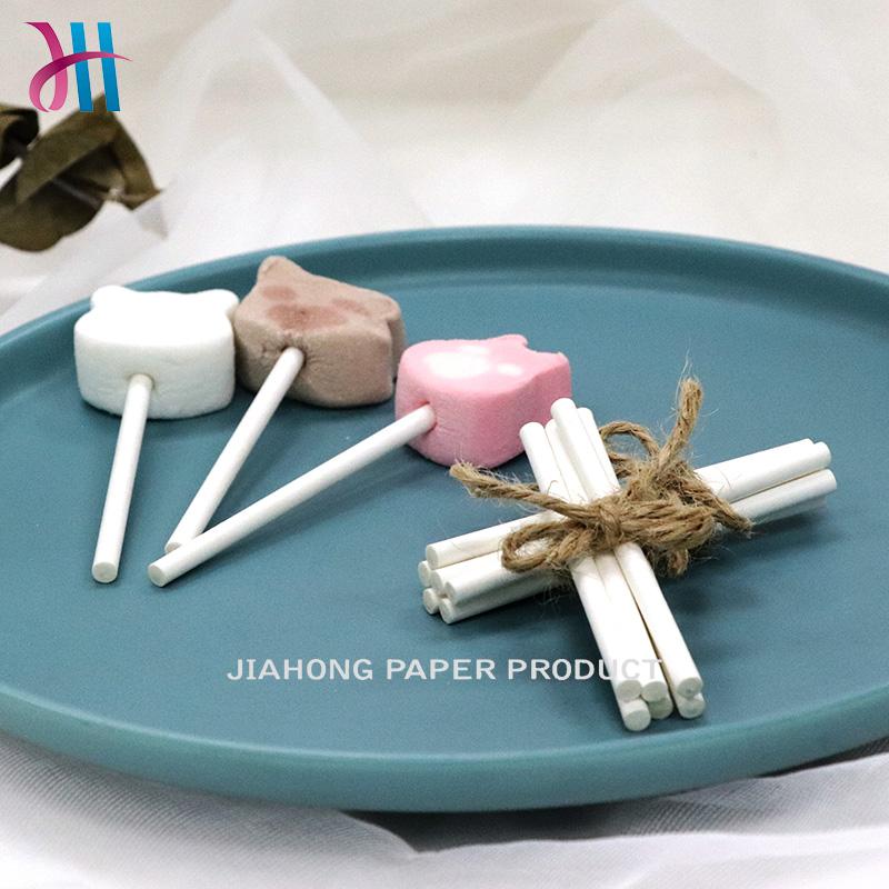 Jiahong Array image35