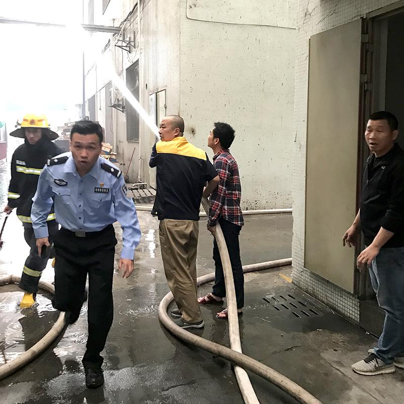 Jiahong Array image67