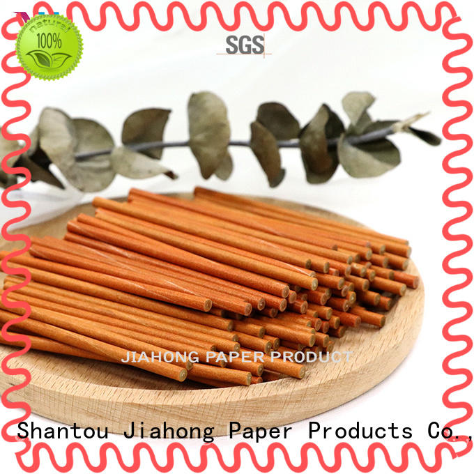Jiahong clean counting stick supplier for children