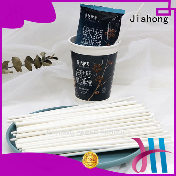environmental friendly reusable coffee stirrers food order now for restaurant