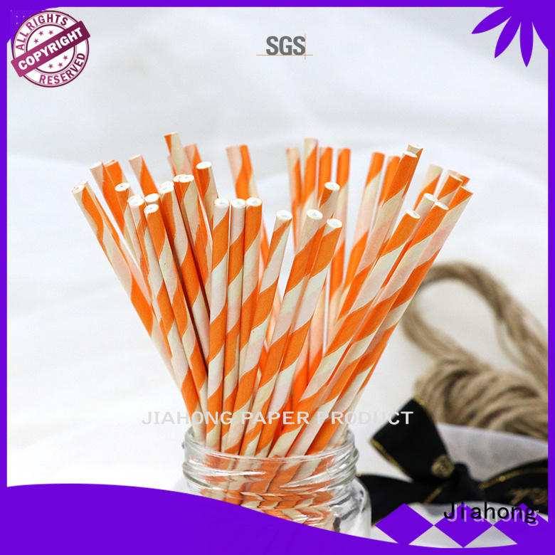 Jiahong inexpensive candy floss sticks dropshipping