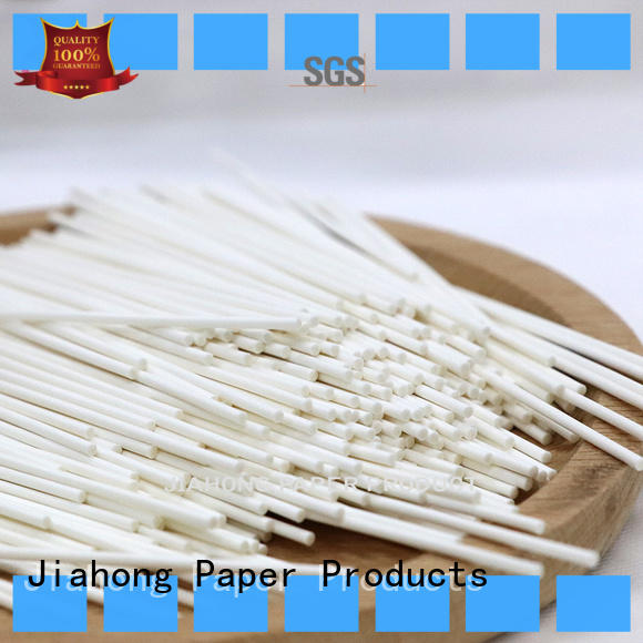 Jiahong high-quality cotton bud sticks owner for hospital