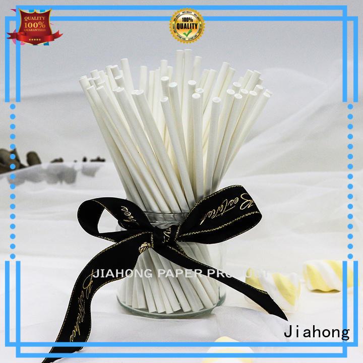 blue lollipop sticks grade for lollipop Jiahong