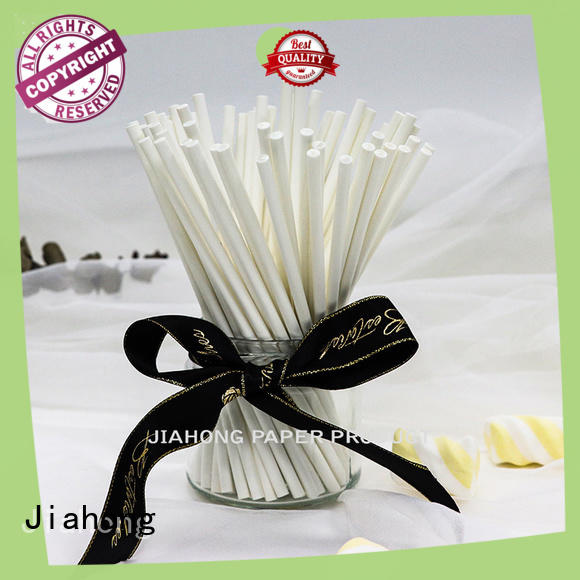 widely used lollipop paper stick candy for wholesale for lollipop