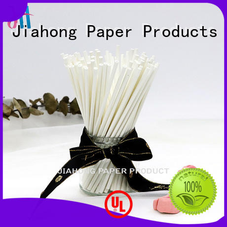durable coffee stir sticks coffee export for cafe