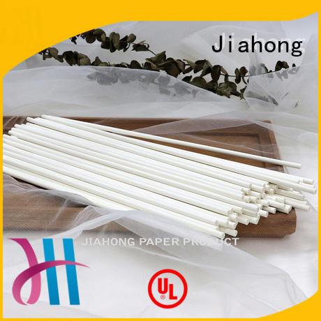 inexpensive long balloon sticks rods effectively for ballon