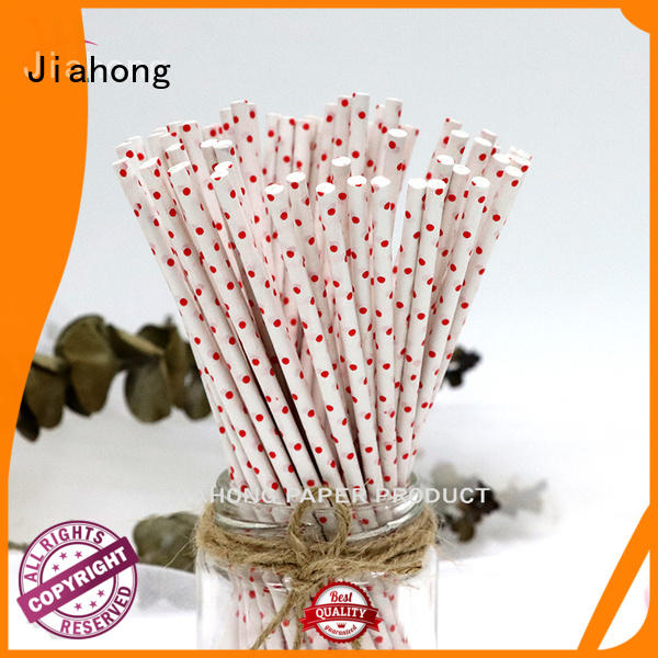 safe lollipop paper stick lollipop vendor for lollipop