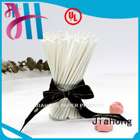reusable coffee stirrers order now for packed coffee