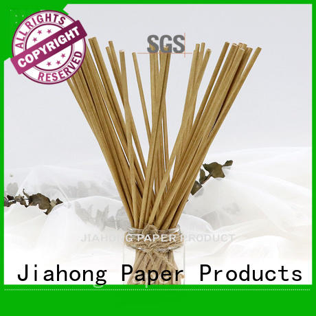 Jiahong 3572mm eco sticks owner for medical cotton swabs