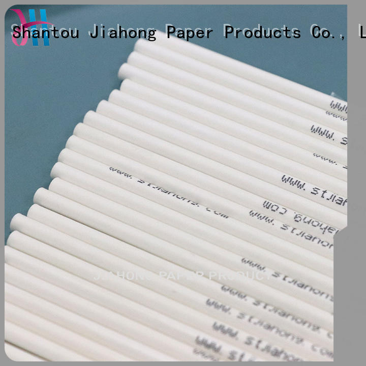 Jiahong lolly paper lolly sticks shop now for lollipop