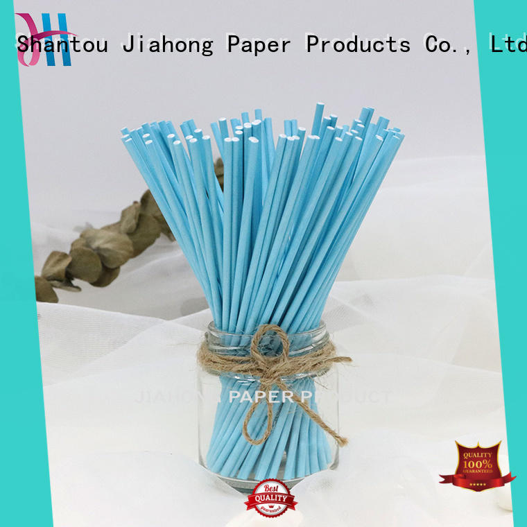 safe lollipop sticks bulk lollipop overseas market for lollipop