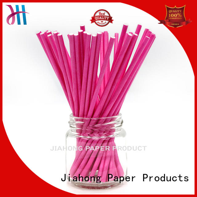 widely used lollipop sticks lollipop grab now for lollipop