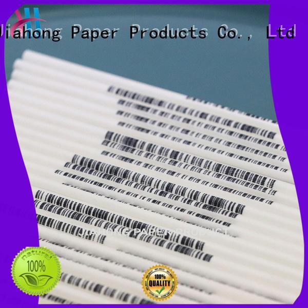 long paper lolly sticks overseas market for lollipop