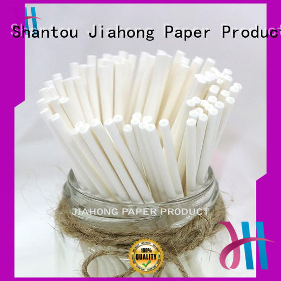 competetive price small flag sticks from manufacturer for cake Jiahong
