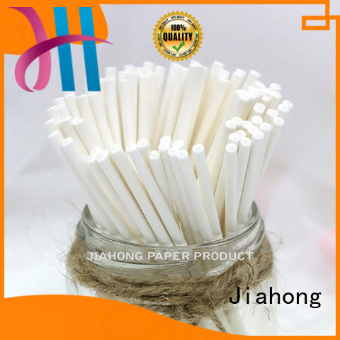 widely used flag paper stick paper supplier for card