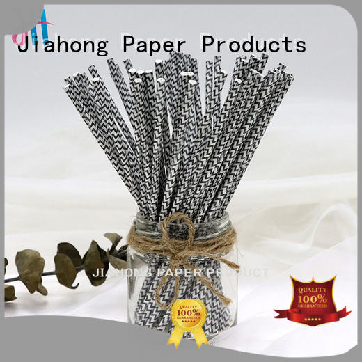widely used cake sticks paper order now for cake