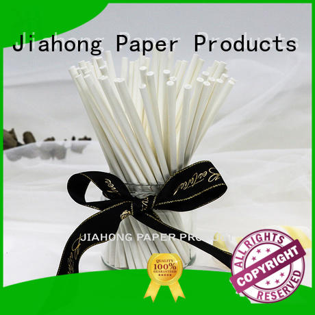 Jiahong sale lolly pop sticks grab now for lollipop