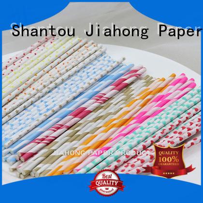 Jiahong sale lolly pop sticks shop now for lollipop