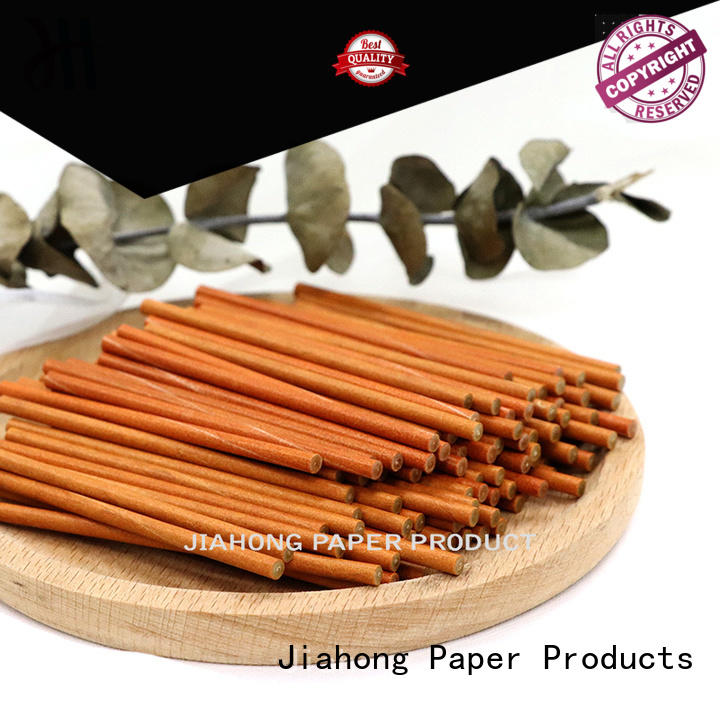 Jiahong 3580mm counting stick producer for early education