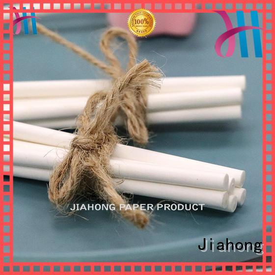 striped lollipop sticks for sale types for lollipop Jiahong