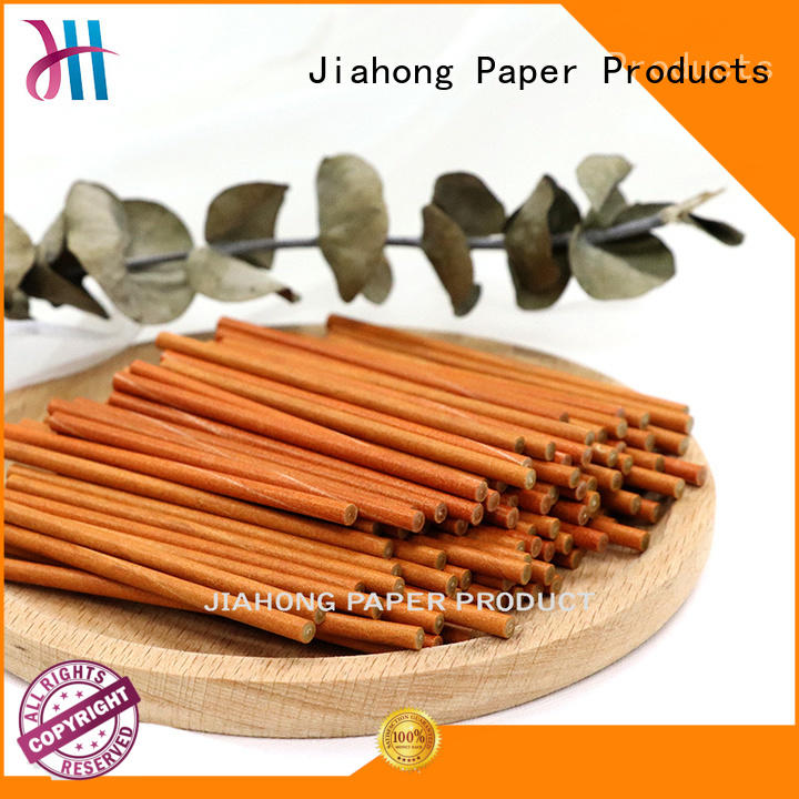 high quality math rods accessory producer for early education