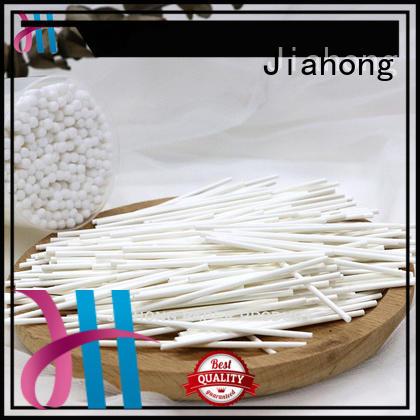 Customized environmental cotton swabs paper sticks 2.0*70mm