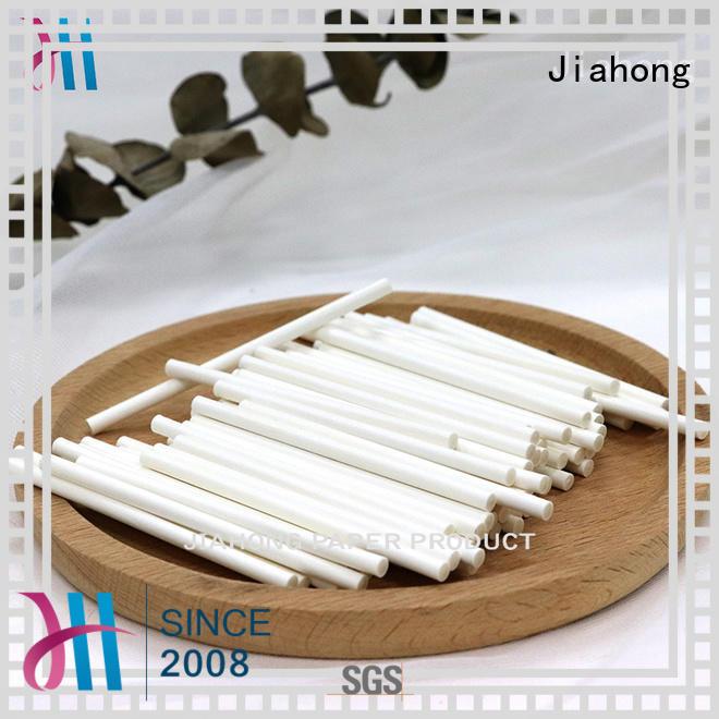 stick paper sticks craft dropshipping for marshmallows Jiahong