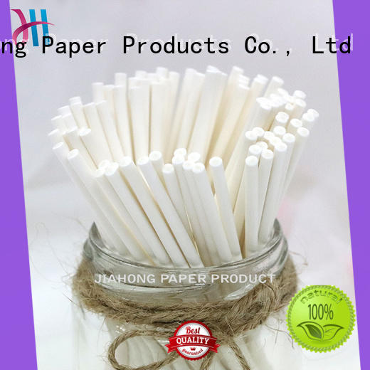 Jiahong flag flag paper stick certification for cake