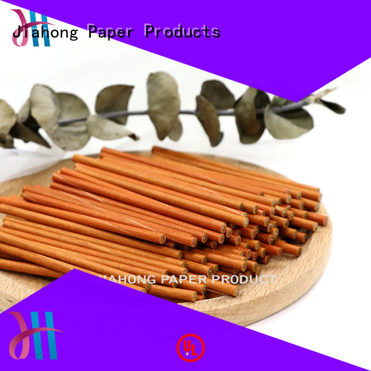 Jiahong durable math rods overseas market for children