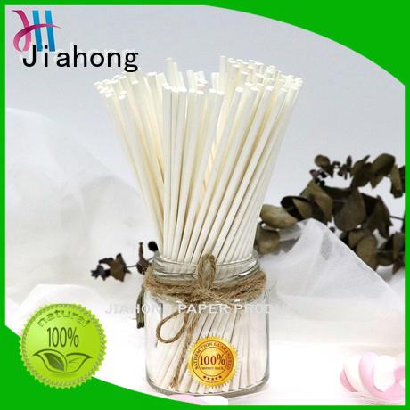 environmental large lollipop sticks lolly for lollipop