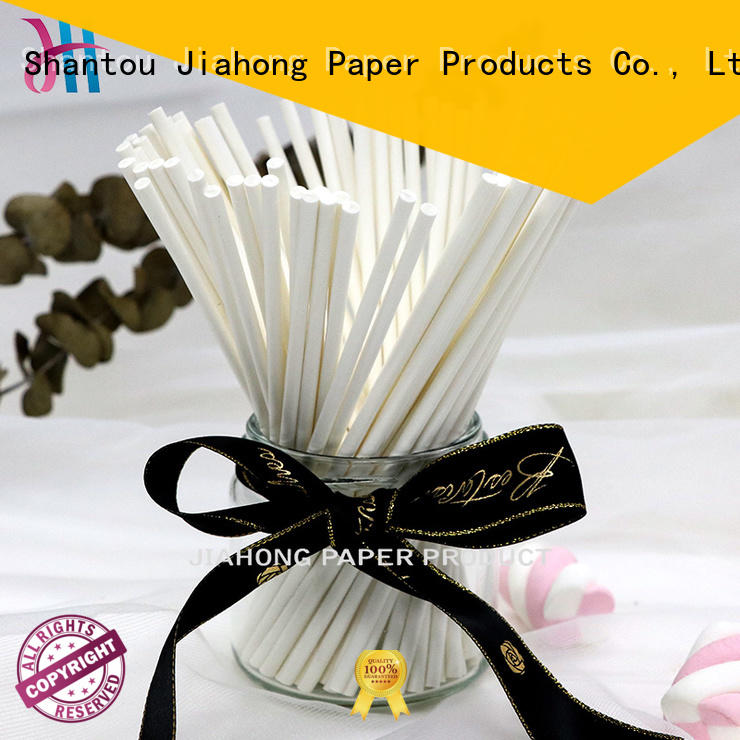 professional fsc certified paper sticks certified from manufacturer for electronic industrial cotton swabs