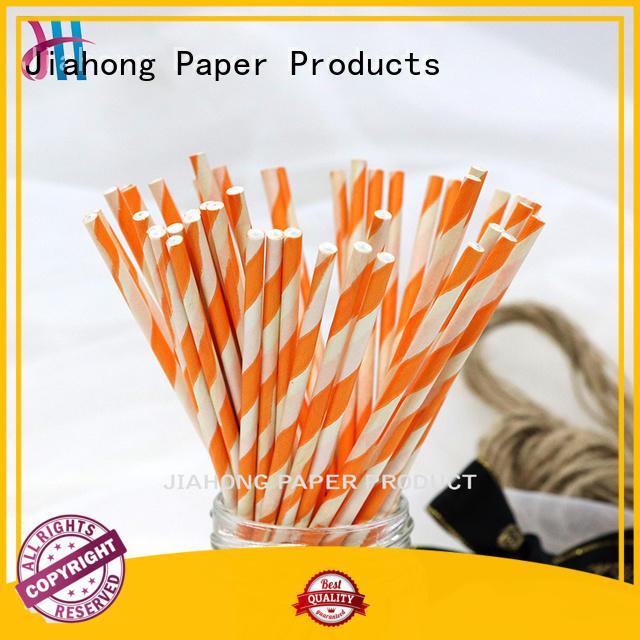 Jiahong stick cotton candy sticks dropshipping for cotton candy