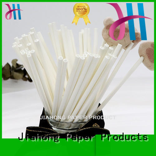 fashion design lolly pop sticks food markting for lollipop