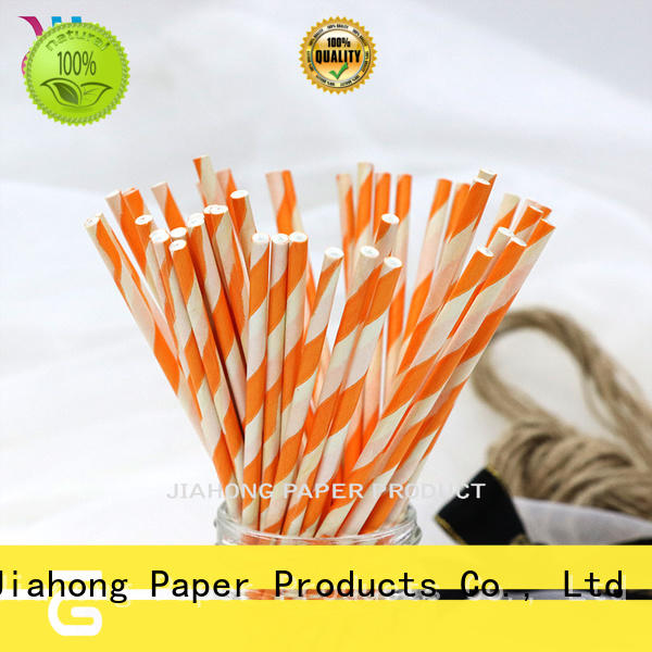 inexpensive candy floss sticks floss export for cotton candy