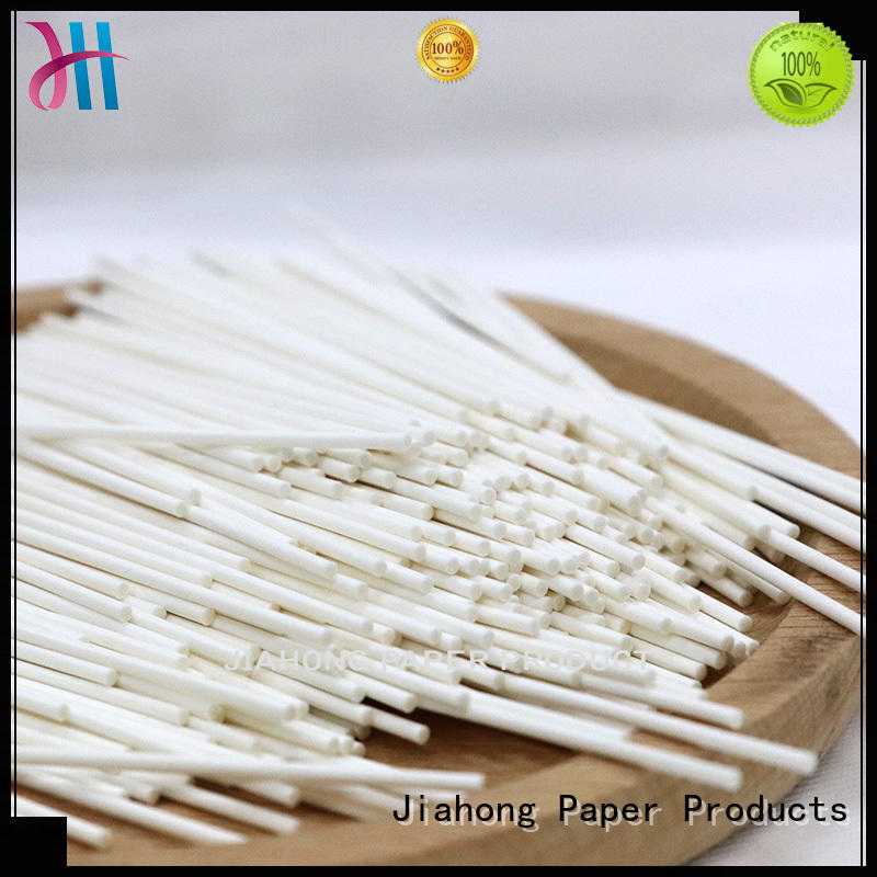 long stick cotton swabs environmental for hospital Jiahong