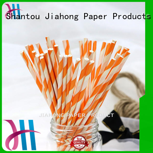 smooth candy floss sticks cotton grab now